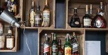 drinki, bary i te sprawy