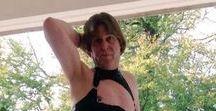 lopettes france / 2 lopettes de nancy et paris pour tout male supérieur. Nos photos sont libres d'accès et de droit. #sissy #lope #lopettes #gay #travesti #esclave #slave #maître #talons #cuir #vinyl #shiny