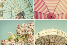 Prints / by Raechel Frick