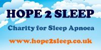 Sleep Apnoea /Apnea / Sleep Apnoea Information + CPAP Products.  CPAP does not need to be uncomfortable with the right help.  More importantly a healthier energized life can be lived with treatment:)