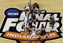 Final Four / by Butler Bulldogs