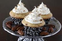 Cupcakes ~ Special