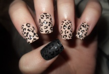 Addicted to Leopard
