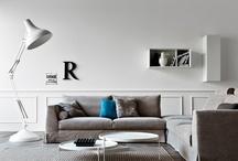 Design & Decoration  / by Afzal Sachak