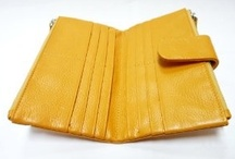 Buy Women's Designer Purses Online / by Amanda Alison