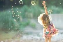 Adorable... / by Barbara Siglin
