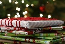 Christmas - Home