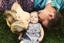 Baby Hartung / by Holly Hartung