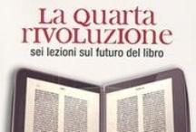 EbookSbv / Le risorse sull'editoria e la lettura digitale disponibili nel Sistema Bibliotecario del Vimercatese