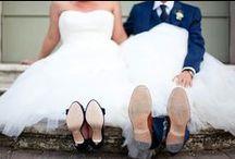 ★OUI DARLING THE WEDDING / ➳Our Wedding. Italy ➳ wedding planner & designer: www.oui-darling.com photography: www.alices-adventuresinwonderland.com & www.sweetasacandy.com stationery: www.suzestudio.com
