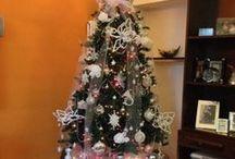#Natale - #Christmas