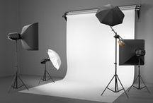 Photography | Tips & Tutorials