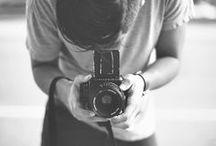 • Photographers •