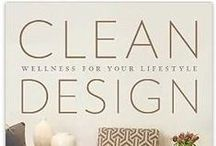 2015 National Book Tour - CLEAN DESIGN by Robin Wilson / Book Tour - Clean Design by Robin Wilson. National tour happening now! #cleandesignbook @rwhome