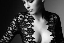 Beautiful dresses / by Lisah Silfwer
