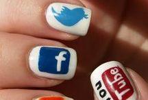 Social diary / Il mondo dei social network vive e si evolve, e tutti noi, persone vere ne siamo coinvolti.