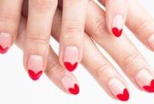Le mani più originali / Le unghie più fashion, le mani più belle di tutte.