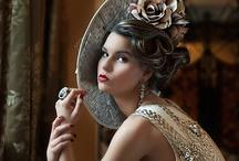 Photoshoots by Poppy ♥  / Photoshoots with Poppy Bridal