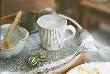 products; pottery. / Ceramic & porcelain. / by Sun Wahyu