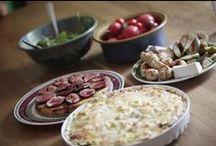 Sütés-főzés / mindenféle jó receptek