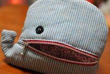 <3 zippers