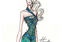 Hayden Williams / illustrations by HW