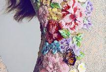 Floral Fetish ❤️
