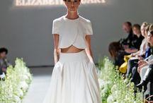 Bridal 2-piece ❤️