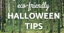 Zero Waste Halloween / Sustainable Halloween Decorations, Eco-Friendly Halloween Candy, Minimalist Halloween Decorations, Natural Fall Decor, Eco-Friendly Costumes, Thrift Store Costumes