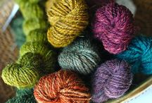 Knittables / by Debra Matthews