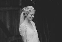 21   weddings