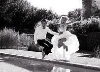 Vestidos de novia - Wedding dresses