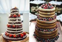 El postre más dulce - The sweetest dessert