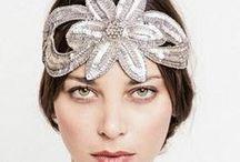 El complemento perfecto - The perfect accessory