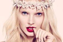 Maquillaje de novia - Bridal makeup