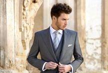 El novio - The groom