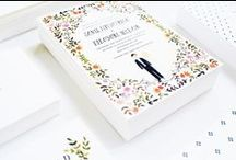 09 | stationery love / I love stationery.  / by sally mussellwhite