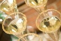 Bodas de oro - Golden weddings
