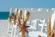 Bodas de verano - Summer weddings