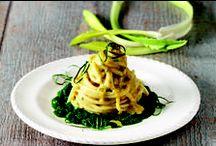 Cuciniamo / Delizia il palato con le nostre ricette!