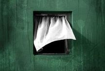 Windows / by Pedro Cerdeira