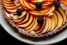Pie . Jar . Tart