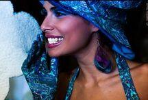 """La ballata delle nuvole / """"La Ballata delle Nuvole"""", il nuovo singolo della meravigliosa Sally Moriconi, è finalmente disponibile in streaming su Youtube e su Itunes!  Per lasciarvi deliziare da questa nuova, fantastica creatura, non dovrete far altro che cliccare sul link!  https://www.youtube.com/watch?v=OQYhNjYe_mY  - See more at: http://www.abitartworldblog.com/?p=6896#sthash.qnzjx9vx.dpuf / by Abitart Vanessa Foglia"""