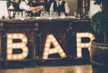Bebidas - Drinks