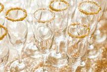 Ariella ♥  Party / Party decoration ideas