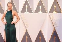 Ariella's picks: Oscars 2016 / All the best red carpet looks from Oscars 2016
