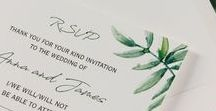 Green Wedding Inspiration Greenery Color Of 2017 / Green Wedding Inspiration Greenery Color Of 2017