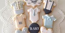 Baby :) Baby Shower Everything For Baby / Baby :) Baby Shower Everything For Baby