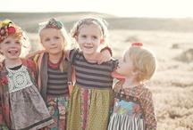 The Best of Matilda Jane  / by Katelyn Bierl