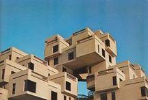 architecture_buildings